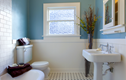 Bathroom Makeover Tips