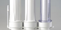 Water Filtration & Water Softeners