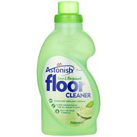 Astonish  Floor Cleaner Lime - 750ml
