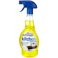Astonish  Kitchen Cleaner - 750ml