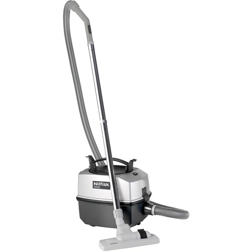 Nilfisk  Family Vacuum Cleaner - CDF2000