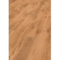 Kronotex Smart 7mm 4V Stone Oak Laminate Floor - 2.4m² Pack