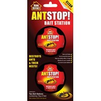 Ant Stop  Bait Station