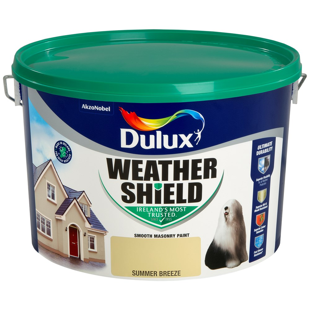 100 Dulux Exterior Masonry Paint Colour Chart Best 25 Dulux Polished Pebble Ideas On