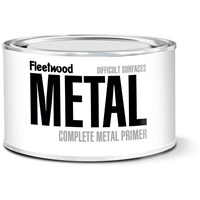 Fleetwood  Complete Metal Primer - 500ml