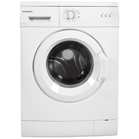 NordMende  Freestanding Washing Machine 5kg - WM1002WH