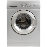 NordMende  Freestanding Washing Machine 6kg - WM1201SL